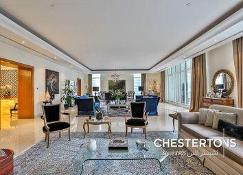 Thumbnail 5 bed penthouse for sale in Dubai, Dubai, United Arab Emirates