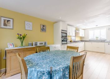 Thumbnail 4 bed property for sale in Yeoman Close, Gallions Reach