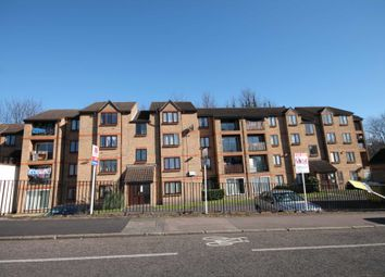 Thumbnail Studio for sale in Sandcliff Road, Erith