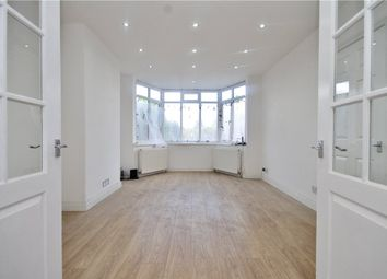 Thumbnail 4 bed semi-detached house for sale in Ruffetts Close, South Croydon, Surrey