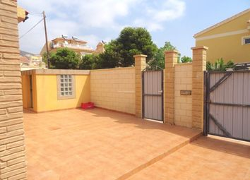 Thumbnail 4 bed villa for sale in Bolnuevo, 30877 Murcia, Spain