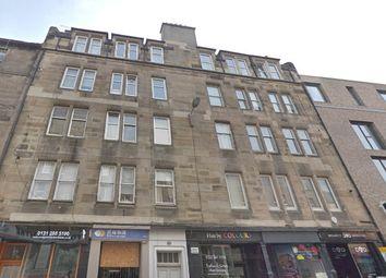 Thumbnail 2 bed penthouse to rent in Causewayside, Newington, Edinburgh