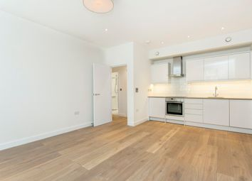 Thumbnail 1 bed flat to rent in Lisle Street, London
