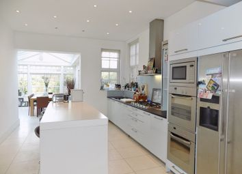 Thumbnail 8 bed detached house for sale in Chatsworth Road, London, London
