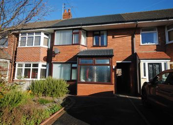 Thumbnail 3 bed property to rent in Stainforth Avenue, Bispham, Blackpool