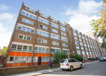 3 bed flat for sale in 22 Southern Grove, London E3