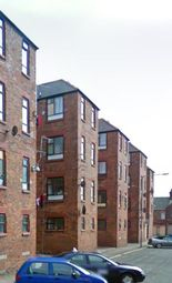 Thumbnail 1 bed flat for sale in Steamer Street, Barrow-In-Furness