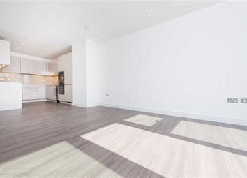 Thumbnail 2 bedroom flat for sale in Pinto Tower, Nine Elms Point, Vauxhall, London