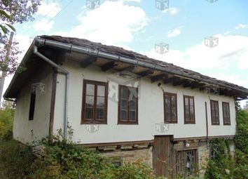 Thumbnail 6 bed property for sale in Balaleya, Municipality Dryanovo, District Gabrovo