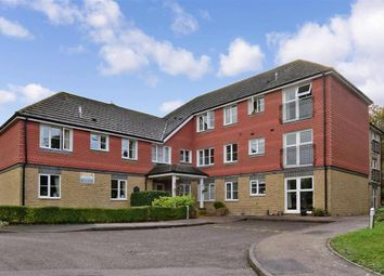 2 bed flat for sale in Ashford Road, Canterbury, Kent CT1