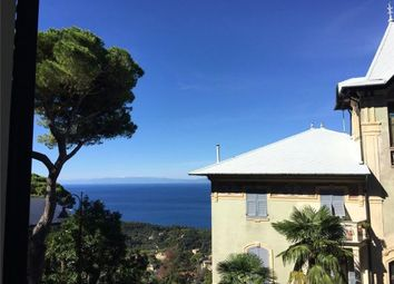 Thumbnail 1 bed apartment for sale in Sunset Paradiso, Camogli, Liguria, Italy