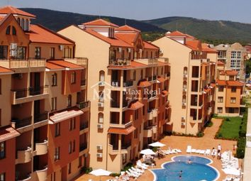 Thumbnail 1 bed apartment for sale in Kasandra, Sunny Beach, Bulgaria