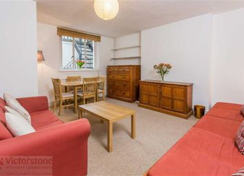 Thumbnail 1 bed flat to rent in Lonsdale Square, Angel, London