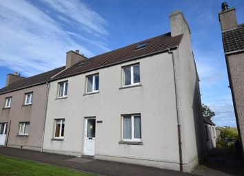 Thumbnail 6 bed property for sale in Main Street, Lybster