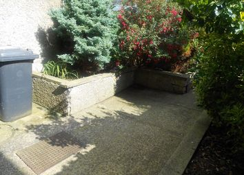 Thumbnail 3 bed terraced house to rent in Prospect Street, Lancaster