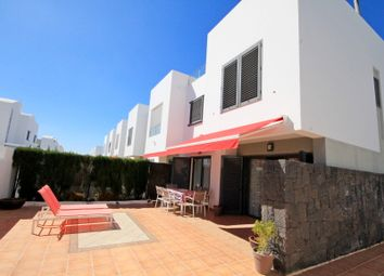 Thumbnail 3 bed detached house for sale in Costa Teguise, Costa Teguise, Lanzarote, Canary Islands, Spain