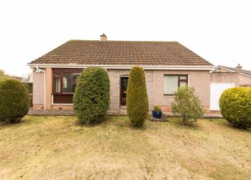 Thumbnail 4 bed detached house for sale in Elmgrove, Scone, Perth