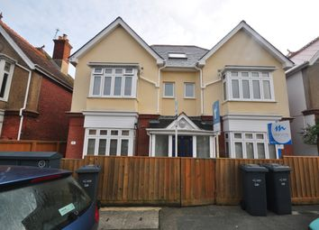 Thumbnail 2 bed flat to rent in Consort Road, Cowes