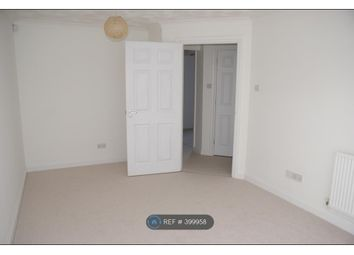 Thumbnail 2 bed flat to rent in Burley House, Southampton