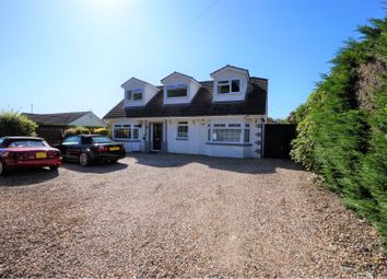 4 bed property for sale in Ameysford Road, Ferndown BH22