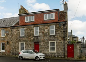 Thumbnail 3 bed flat for sale in 31 Hercus Loan, Musselburgh
