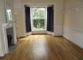 Thumbnail 5 bed terraced house to rent in High Green, Gainford, Darlington