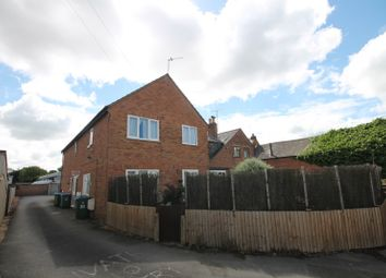 Thumbnail 1 bed property to rent in Northern Road, Aylesbury