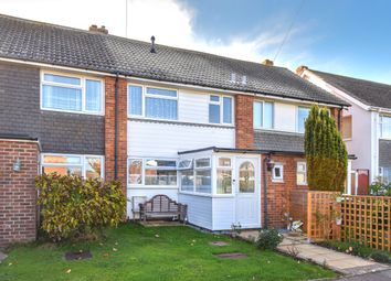 Thumbnail 3 bed property for sale in Stocks Lane, East Wittering