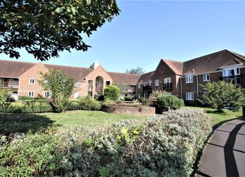 Thumbnail 2 bed flat for sale in Mary Rose Mews, Adams Way, Alton, Hampshire