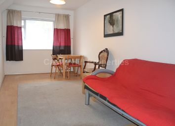 Thumbnail 1 bed property to rent in Templewood, West Ealing, London.