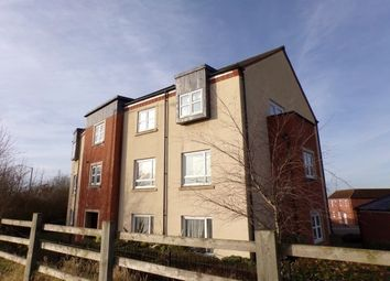 Thumbnail 2 bed flat to rent in Addison Drive, Stratford-Upon-Avon