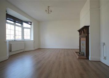 Thumbnail 3 bed bungalow for sale in Madeira Road, Holland-On-Sea, Clacton-On-Sea