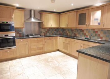 Thumbnail 3 bed semi-detached house to rent in Plymouth Place, Leamington Spa