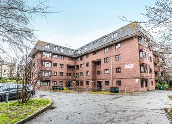 Thumbnail 2 bed flat for sale in Philip Court, The Drive, Hove