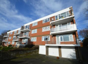 2 bed flat for sale in Brampton Avenue, Bexhill-On-Sea TN39