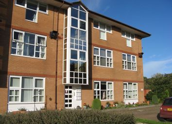 1 bed flat to rent in Yeo Valley, Stoford, Yeovil BA22