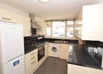 Thumbnail 2 bed maisonette to rent in Pitfield Way, London