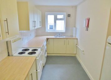 Thumbnail 6 bed semi-detached house to rent in The Avenue, Brighton