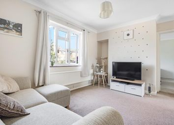 2 bed maisonette for sale in Hyde Heath, Buckinghamshire HP6