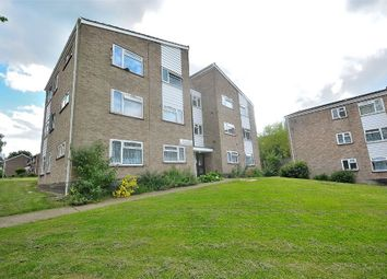 Thumbnail 1 bed flat to rent in Rifle Hill, Braintree
