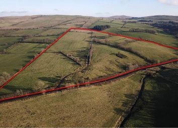 Thumbnail Land for sale in Lands Adjacent To 212 Lylehill Road, Templepatrick, County Antrim