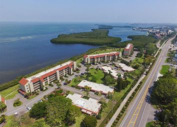 Thumbnail 2 bed town house for sale in 4600 Gulf Of Mexico Dr #305, Longboat Key, Florida, 34228, United States Of America
