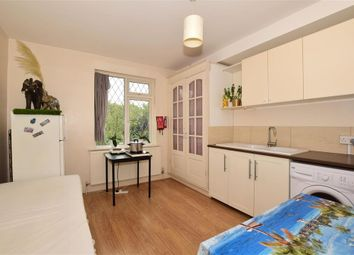 Thumbnail 5 bedroom terraced house for sale in Hatton Gardens, Mitcham, Surrey