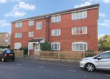 Thumbnail 1 bed flat for sale in Hewens Road, Sandringham Court, Hillingdon