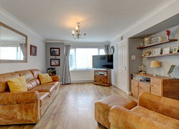 Woolmer Green, Laindon, Basildon SS15. 3 bed terraced house