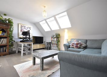 Thumbnail 1 bedroom flat for sale in William Street, Bristol