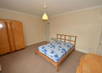 4 bed property to rent in Forster Road, Southampton SO14