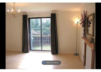 Thumbnail 2 bed flat to rent in Jasmine Grove, London