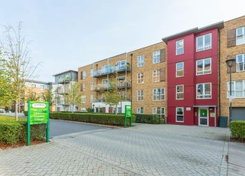 Thumbnail 1 bedroom flat for sale in Wintergreen Boulevard, West Drayton