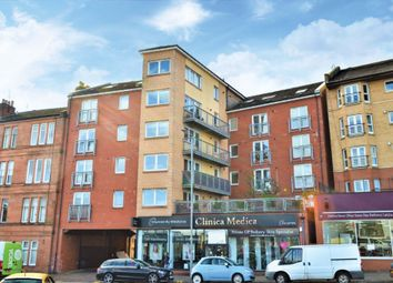 2 bed flat for sale in Crow Road, Flat 1/3, Partick, Glasgow G11